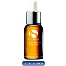iS CLINICAL Super Serum Advnce